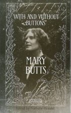 BOOK_With_and_Without_Buttons_Mary_Butts