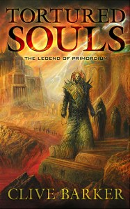 Tortured_Souls_by_Clive_Barker