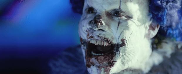 clown-620x253