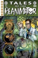 Re-Animator-comic-04