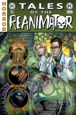 Re-Animator-comic-04