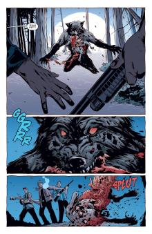 Wolf-Moon-Dog