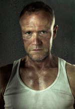 MichaelRookerFeatured