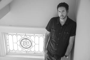 Paul Tremblay Podcast