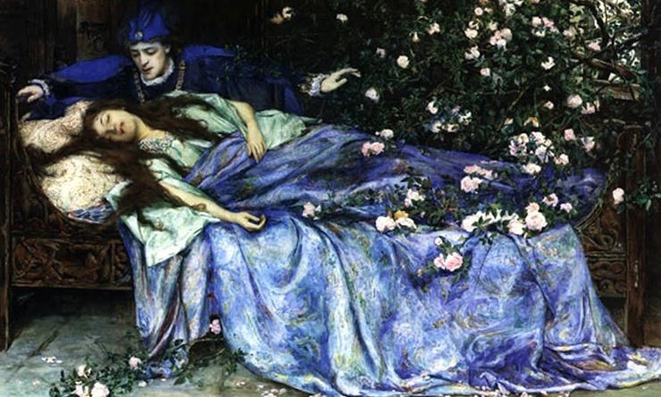 sleepingbeauty-henry-meynell-rheam