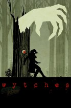 wytches+variant+cover+1w