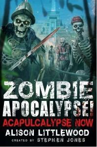 ZombieApoc-198x300