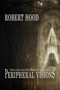 Hood-Peripheral-Visions_cover
