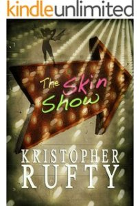 The skin show