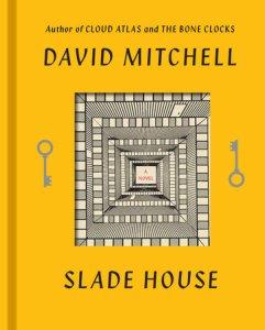 slade-house-cover