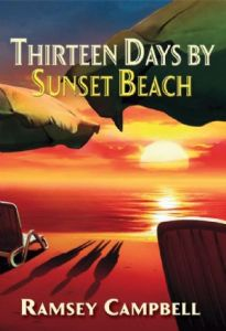 thirteen-days-by-sunset-beach-jacketed-hardcover-by-ramsey-campbell-3647-p[ekm]298x437[ekm]