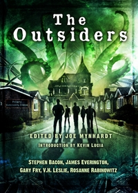 The Outsiders - small