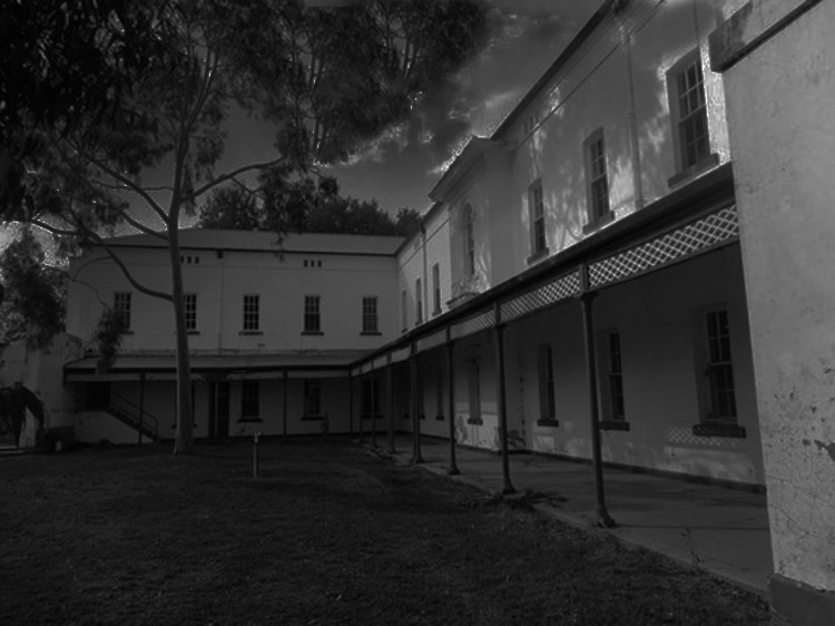 beechworth-ghost-tours2