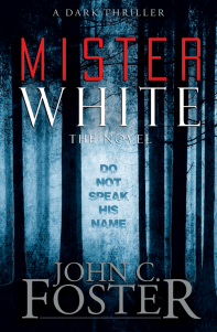 cover_misterwhite_front_600x916