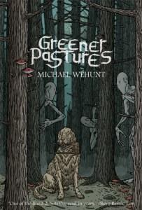 greenerpastures_sm