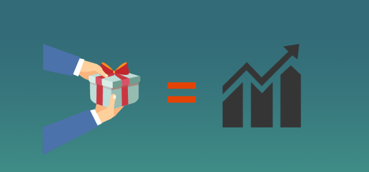 Marketing-and-The-Gift-Economy