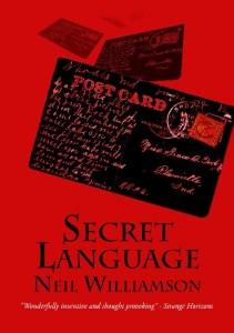 book_secret