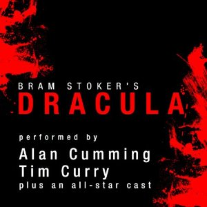 Dracula Audible