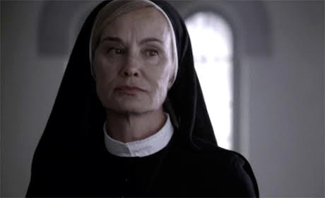 american horror story characters best of the best � this