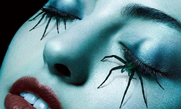 American Horror Story - season 6 poster