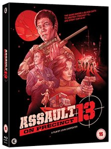 assault-precinct-13