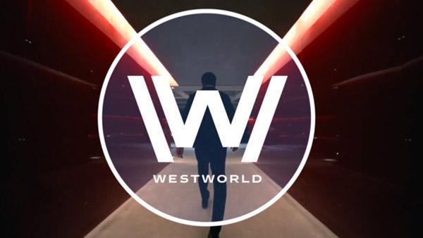 Westworld TV