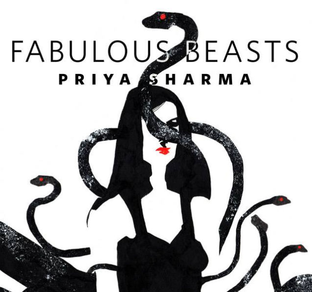 fabulous-beasts
