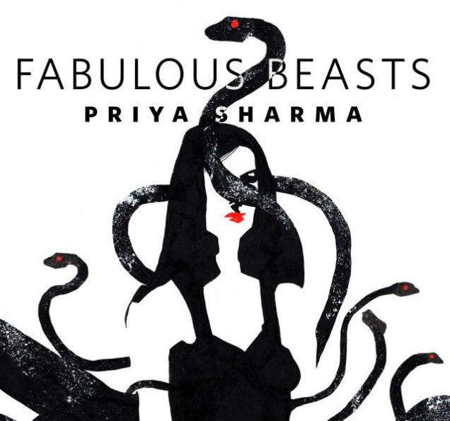 fabulous-beasts