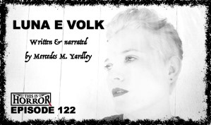 tih-122-luna-e-volk-by-mercedes-m-yardley