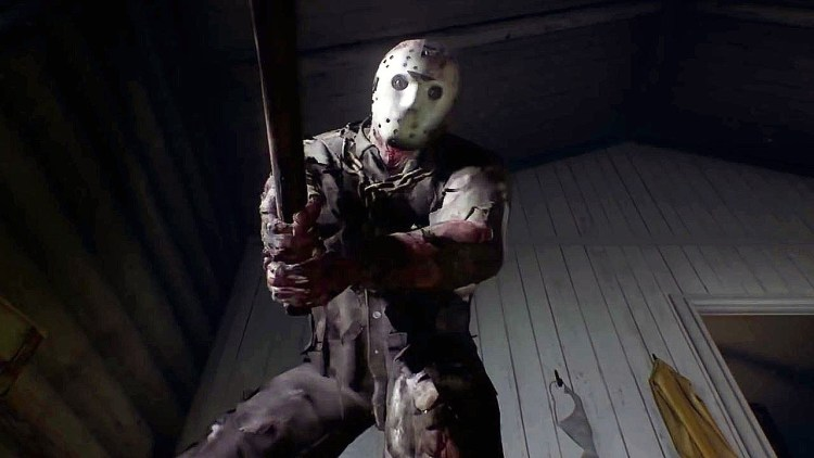 f13game