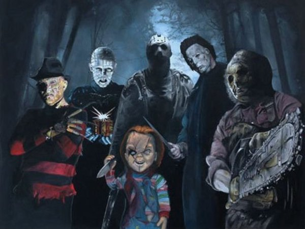horror-movie-villains