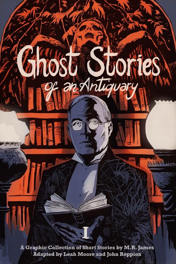 mrjames_ghoststories_cover_title_low