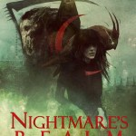 nightmares-realm-cover-work-variation3-600px