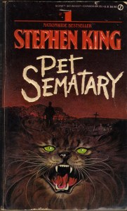 pet-sematary-1st-paperback-1984