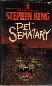 pet-sematary-1st-paperback-1984