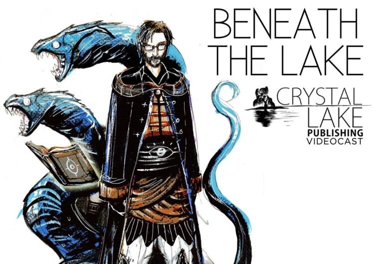 Beneath-the-Lake