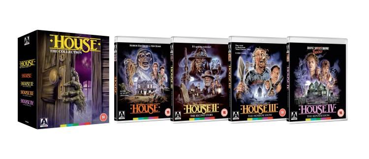 HOUSE_EXPLODED_PACK_UK_V1
