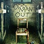 Odd Man Out by James Newman - cover