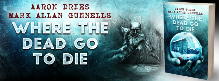 where-the-dead-go-banner