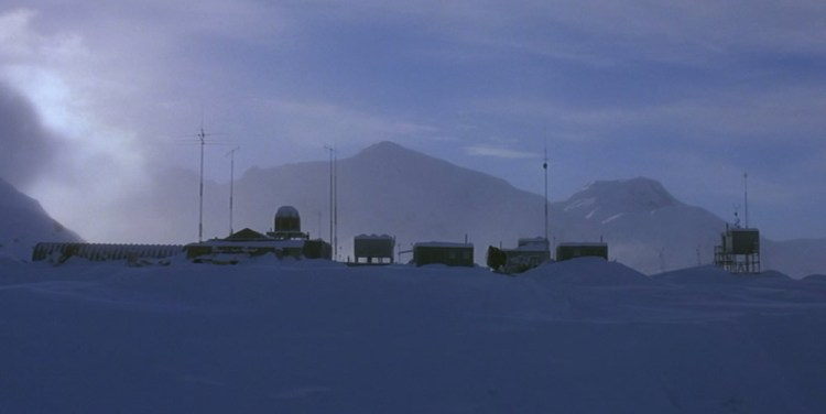 the_thing_antarctic_base
