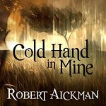Cold Hand in Mine - cover