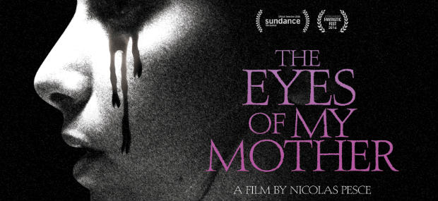 Eyes-Mother-poster-620