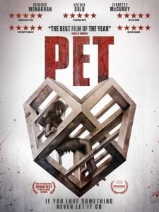 PET_PACKSHOT