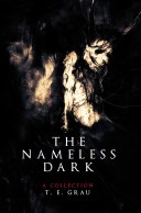 The nameless dark - cover
