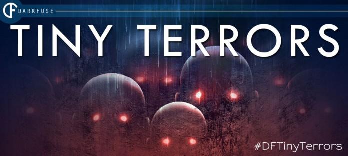 TinyTerrors_Banner