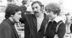 william-peter-blatty-dead-excorist-author-screenwriter-4a76b64c-27e2-4498-9652-d5e4a17f1979