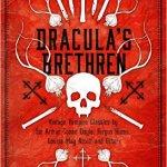 dracula brethren