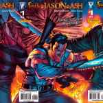 freddy-vs-jason-vs-ash-comic