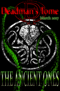 TheAncientOnes