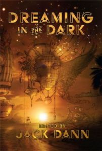 dreaming-in-the-dark-hardcover-edited-by-jack-dann-4112-p[ekm]298x442[ekm]